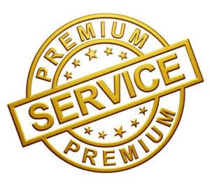 Premium Credit Repair