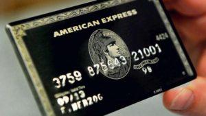 Credit Tradelines