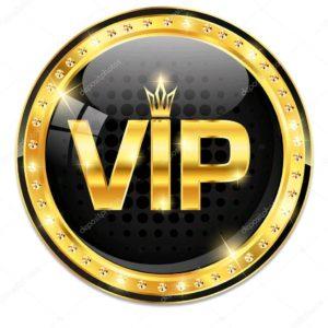 VIP Bankruptcy Credit Repair