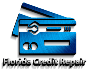 Florida Credit Repair Company